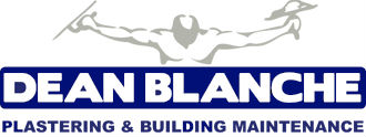 Dean Blanche Plastering and Building Maintenance